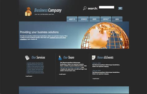 free website design tutorial designing a professional 5 important tips on how to build a professional website