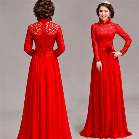design dress long gown with sleeves google search gowns pinterest