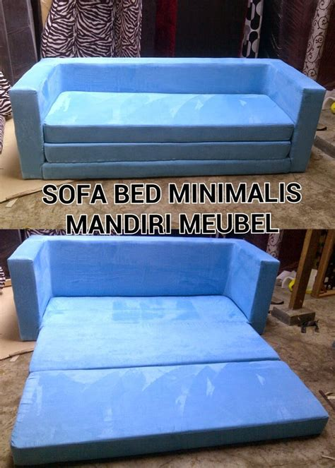 Sofa Bed Minimalis 58 best images about galery mandiri meubel on