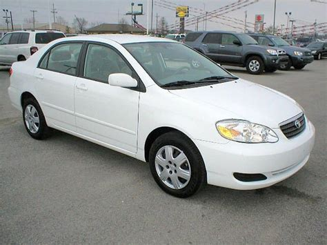 toyota white car 2008 white toyota corolla car photo toyota car pictures