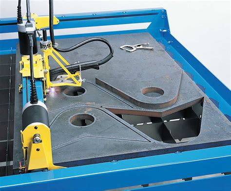 plasma cutting table for sale what you must before buying a plasma cutting system