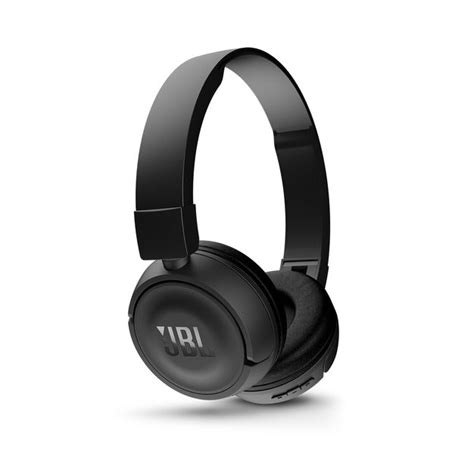 New Arrival Jbl Wireless On Ear Headphone T450bt Biru Pks163 jbl t450bt wireless on ear headphones