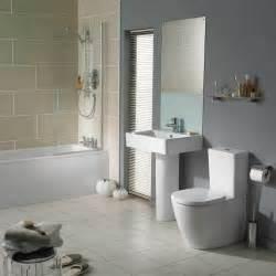 Toilet and bath design decor for small bathrooms ceramic tile kitchen