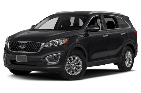 Compare Kia Models My Car Comparison Carsdirect