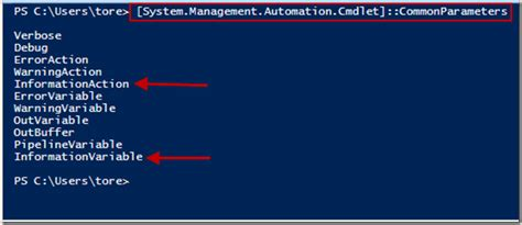 powershell write host color write host will the puppies survive