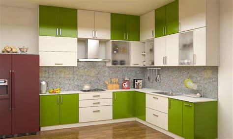 pre fab kitchen cabinets awesome prefab kitchen cabinets prefab homes semi