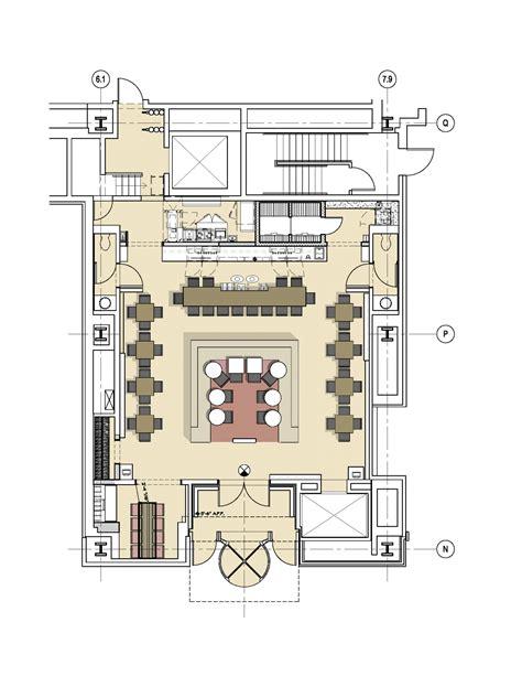 wine bars floor plans and wine on pinterest aldo sohm wine bar bentel bentel architects planners a