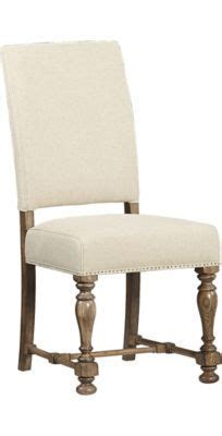 avondale dining rooms havertys furniture chairs avondale tufted chair chairs havertys furniture 4 chairs and table 2499 99 1319