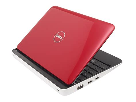 Touchpad Dell Mini 10 dell inspiron mini 10 review alphr