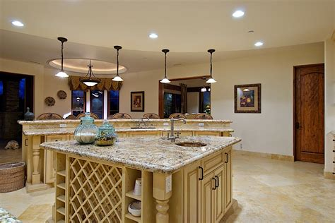 Cool Kitchen Lighting Amazing Of Cool Kitchen Lighting Ideas Photos With Kitche 953