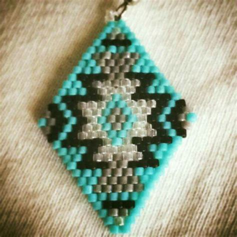 peyote beading projects 120 best images about powwow beadwork on
