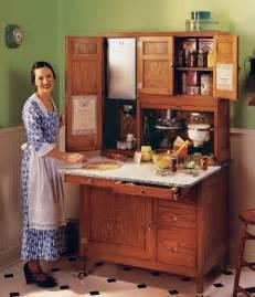 Hoosier Style Cabinet For Sale by Hoosier Cabinet Popular Woodworking Magazine