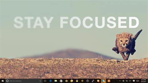 wallpaper motivasi keren  mampu membuat kamu makin
