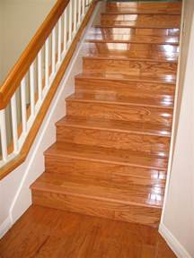 can you put laminate flooring hardwood 100 can you install laminate flooring spiral