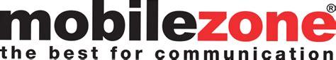 mobile zone file logo mobilezone svg wikimedia commons