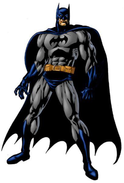 batman clipart batman color free images at clker vector clip