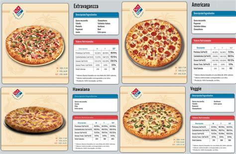 domino pizza quito domino 180 s pizza on emaze