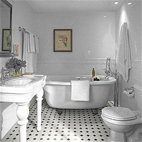 black and white bathroom vinyl flooring resilient flooring black white resilient flooring