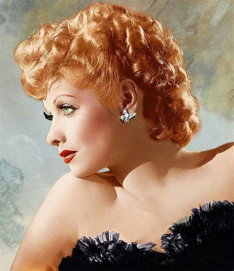 lucille ball no makeup 711 best images about lucille ball rip 1911 1989 on