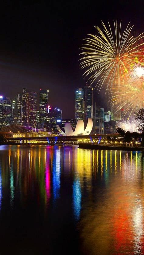 new year fireworks singapore new year singapore fireworks 2014 places