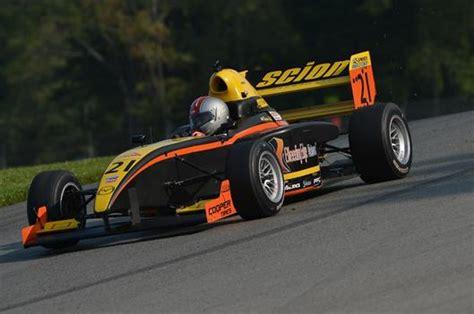 formula mazda engine havoc pro formula mazda havoc motorsport