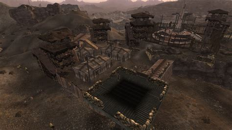 boats rimworld yangtze memorial fortified at fallout new vegas mods and