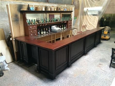 used bar tops used bar tops for sale 28 images bar top made from