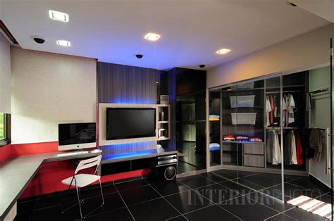 study room interior design pictures study room interior design interior design