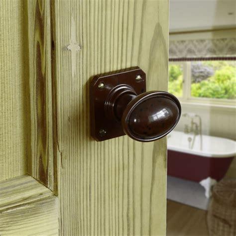 Bakelite Door Knob by Bakelite Door Furniture And Cabinet Pulls All Modelled On