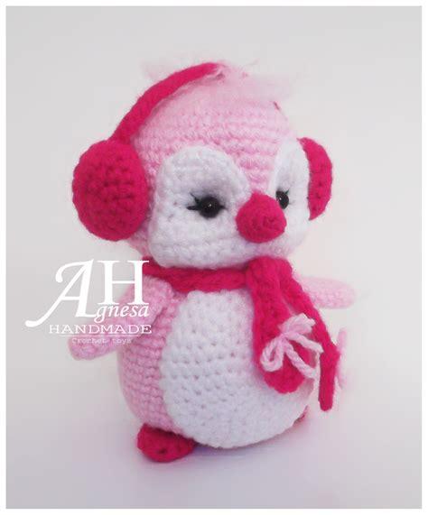 amigurumi penguin amigurumi crochet penguin inspiration crochet ideas