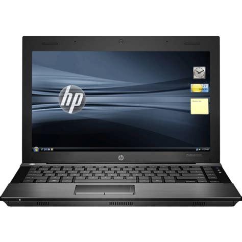 Baterai Hp Probook 5310m hp probook 5310m vq465ea