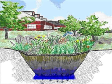 scioto gardens landscape nursery delaware oh