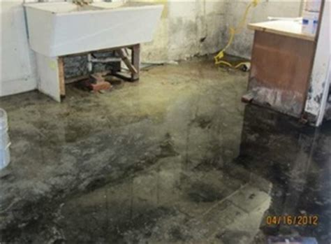 sewage in basement blight beat ypsilanti township prepares against house of sewage