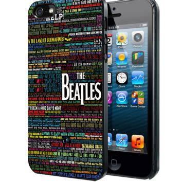The Beatles Band R0046 Samsung Galaxy Note 5 Casing Premium Hardcase best friends foreversamsung galaxy s3 s4 from geninnova