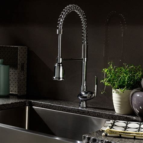 Bathroom Faucet Ideas | best complicated ideas for kitchen faucets ideas for