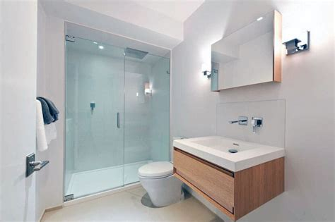 How To Install A Bathtub Door Frameless Glass Shower Toronto Custom Frameless Glass