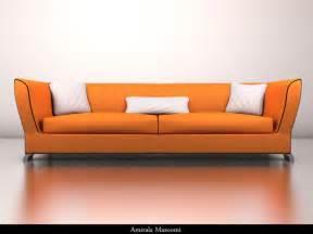 sofa so modern design style sofa seat furniture max 3ds max