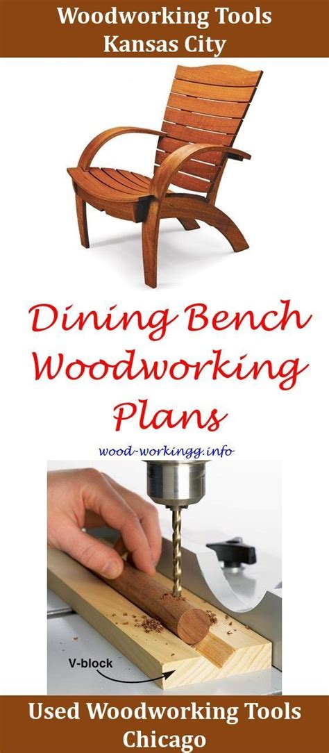 hashtaglistsimple woodworking projects   buy
