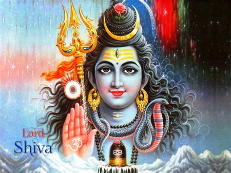 wallpaper for pc lord shiva lord shiva new hd computer wallpapers new hd