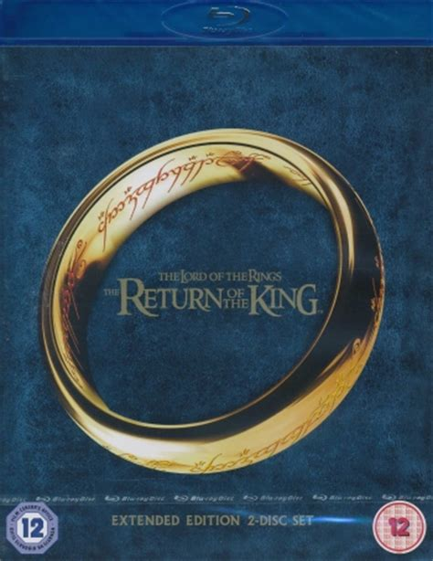 se filmer the lord of the rings the two towers gratis lord of the rings the return of the king extended