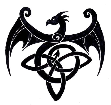 celtic dragon tattoo review now celtic jewelry box review now