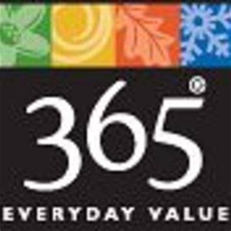 whole foods 365 everyday value canned cat food reviews