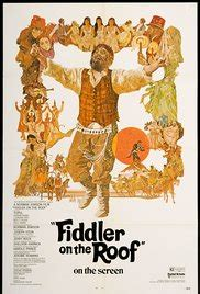 Kaos 2016 Russia 1 Cr fiddler on the roof 1971 for free drama
