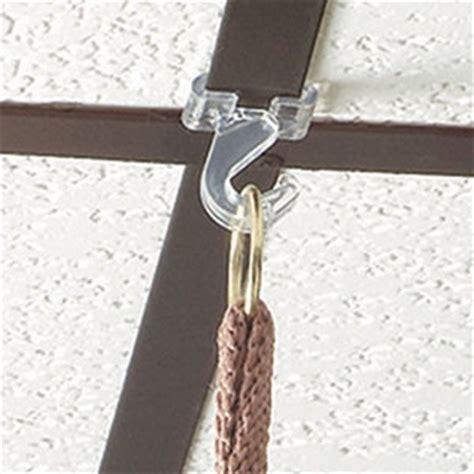 Plastic Ceiling Hooks by Plastic Ceiling Hooks