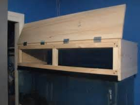Fish Tank With Canopy by Diy Canopy Plans Commercial Wood Playground Equipment Diy