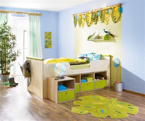 Kinderzimmer Junge 10 Jahre by Wohnideen F 252 R Kinder Planungswelten