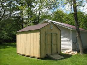 garden shed plan plans shed storageshed plans 1 the way to build a lean to shed 8 basic but effective ideas