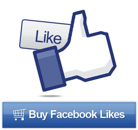 "a z of ""buy cheap facebook likes"""