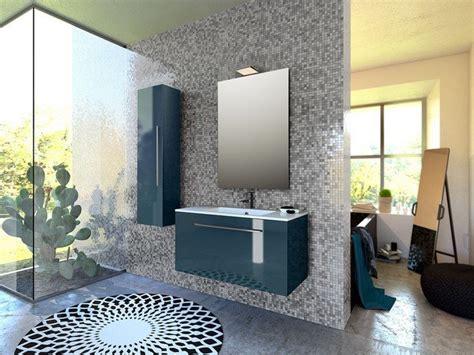 iperceramica mobili bagno arredo bagno iperceramica termosifoni in ghisa scheda