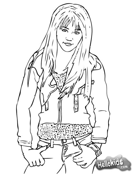 94 Sam And Cat Coloring Pages To Print Icarly Icarly Coloring Pages To Print